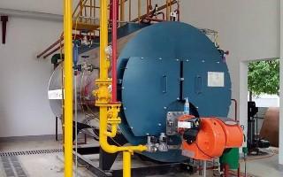 福建锅炉:不同类型的蒸汽锅炉有什么不同的优