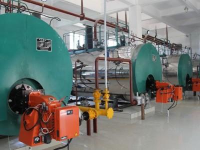 福建锅炉热电联产项目环保批发问题